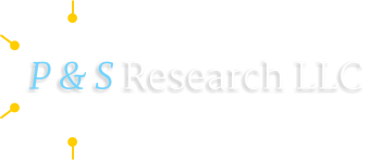 P & S Research LLC